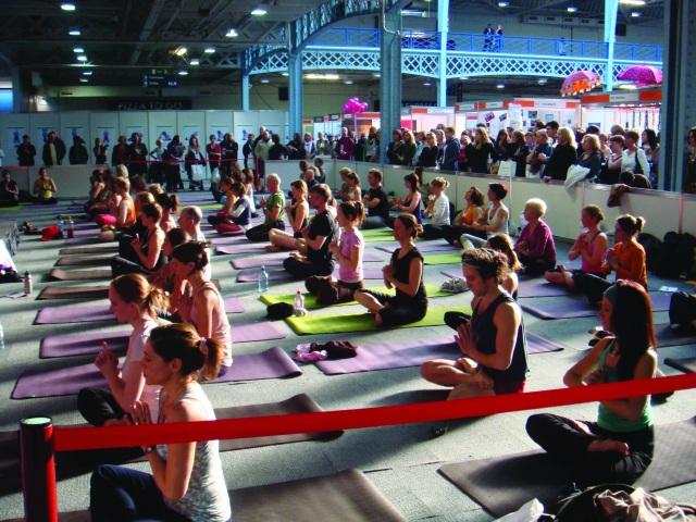 om-yoga-show1