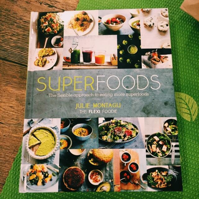 Julie_Montagu_Superfoods