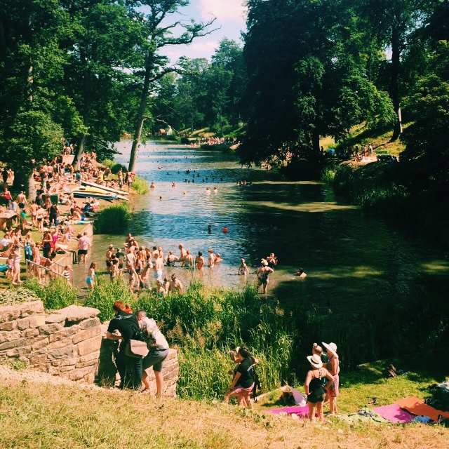 Wilderness_WildSwimming
