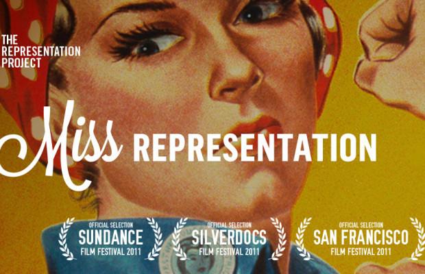 miss-representation-620x400